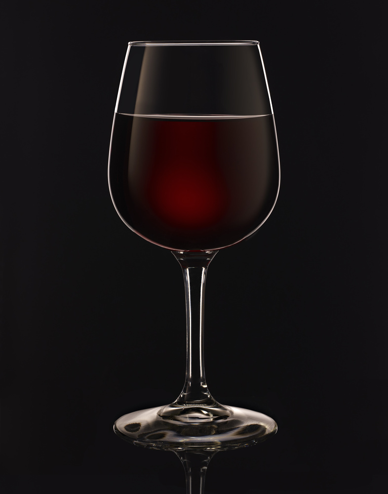 fancy a drink? by Brian Kaldorf