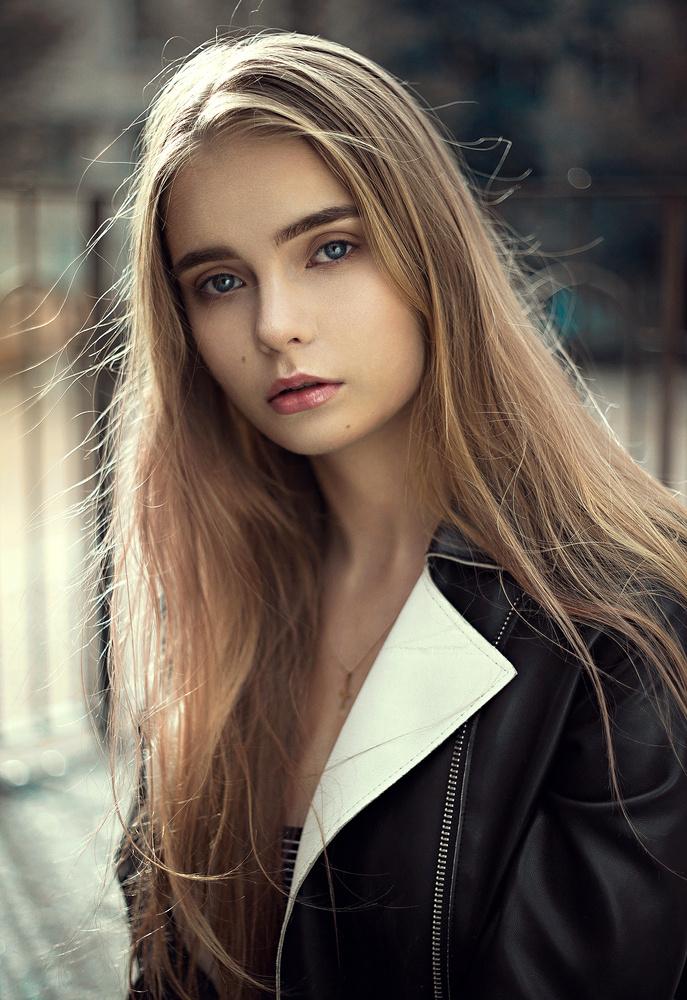 Laura by Heikki M