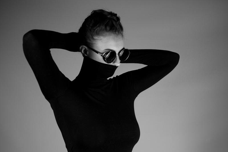 Ingrid by Raido Vision