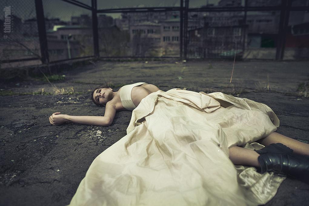 unLimited 2 by Emma Grigoryan