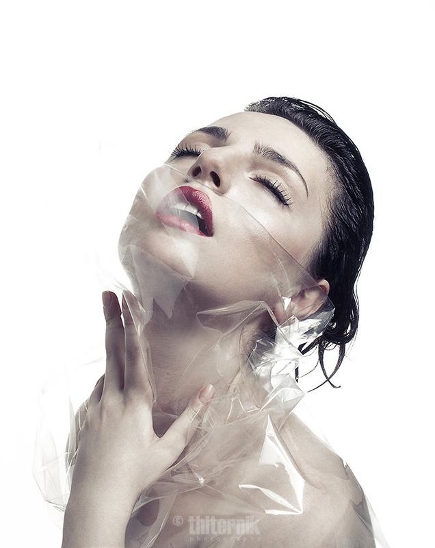 *intoxication  by Emma Grigoryan
