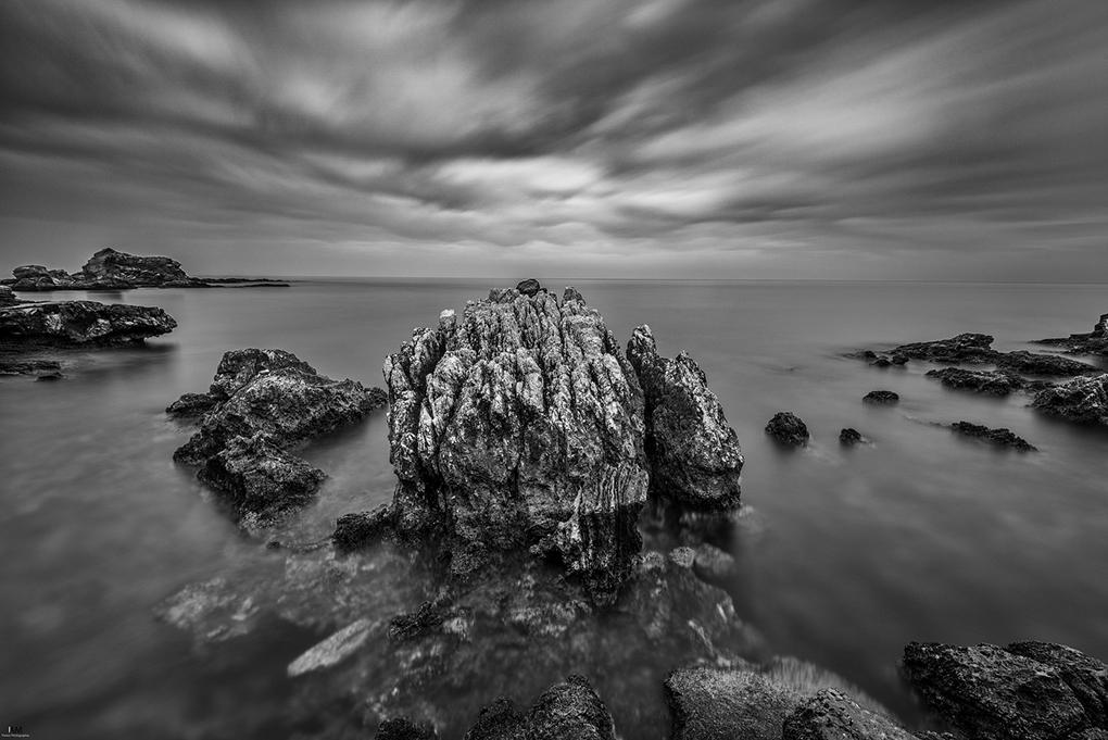 Opia by Panagiotis Filippou