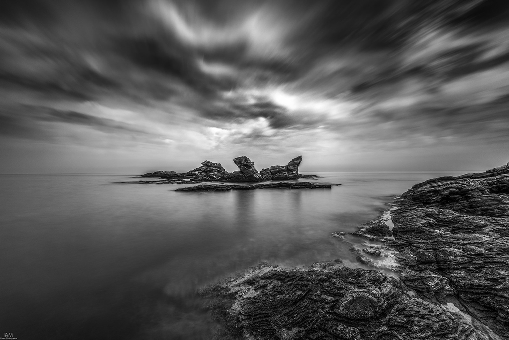 Vemödalen by Panagiotis Filippou