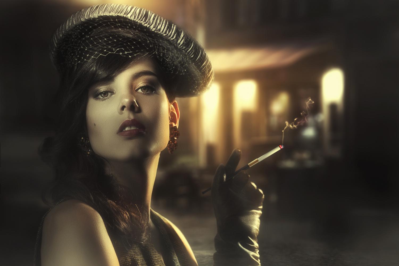Belle Epoque by Carlos Castaneda