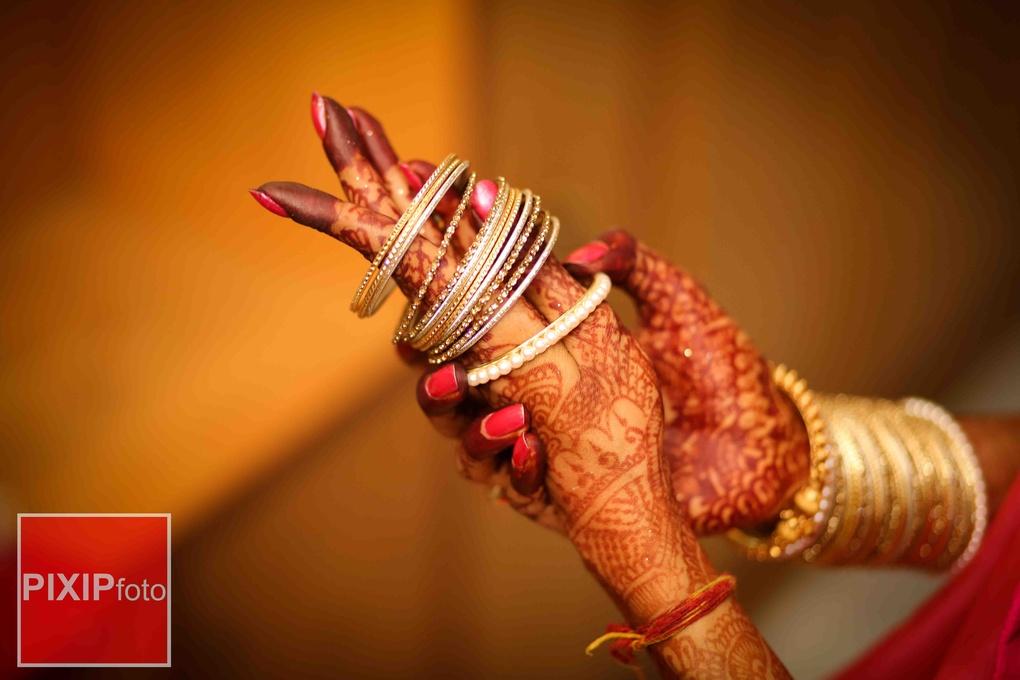 wedding photography ideas by pixipfoto dotcom