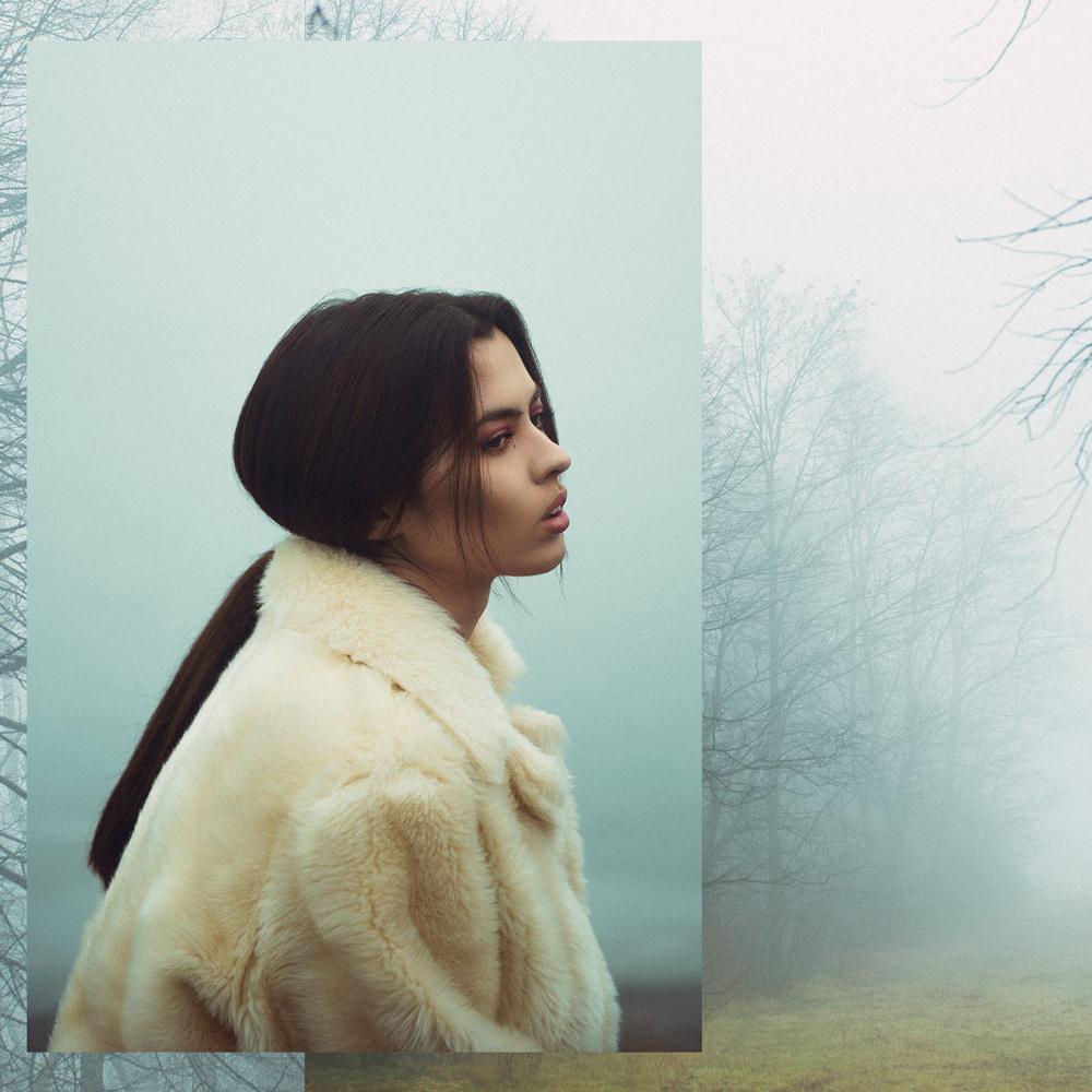 Fog by Dariusz G