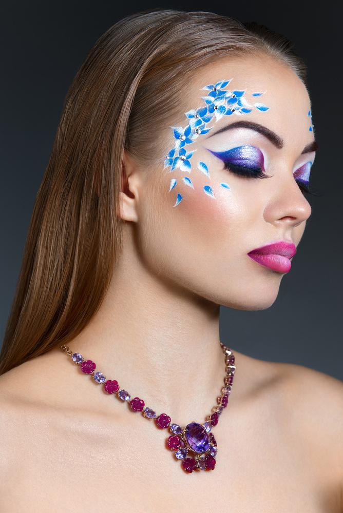 Beauty by Pawel Paoro Witkowski