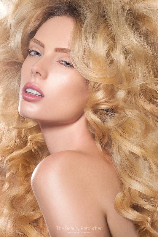 Hair & Beauty by Charn Bedi