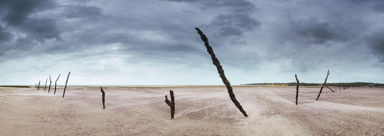 Untitled 10 by Fred van Leeuwen