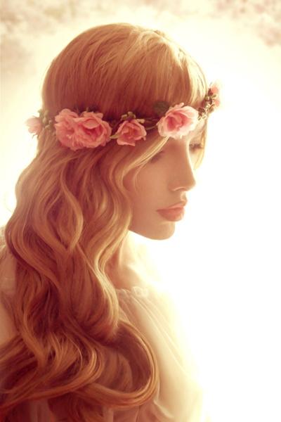 Spring by ilina simeonova
