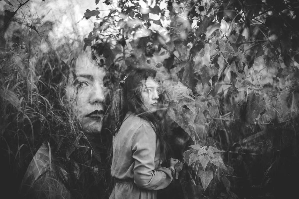Untitled by Martha Ortiz