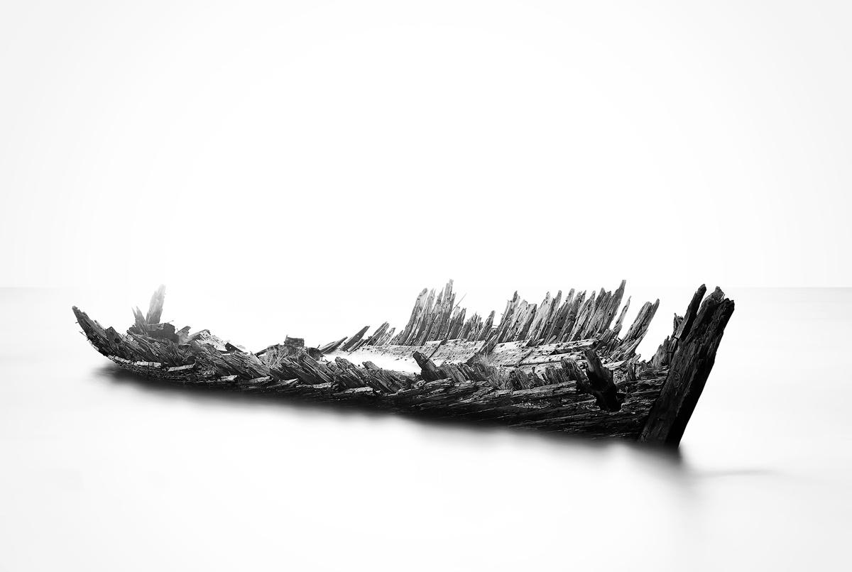 Raketa by Imre Aunapuu