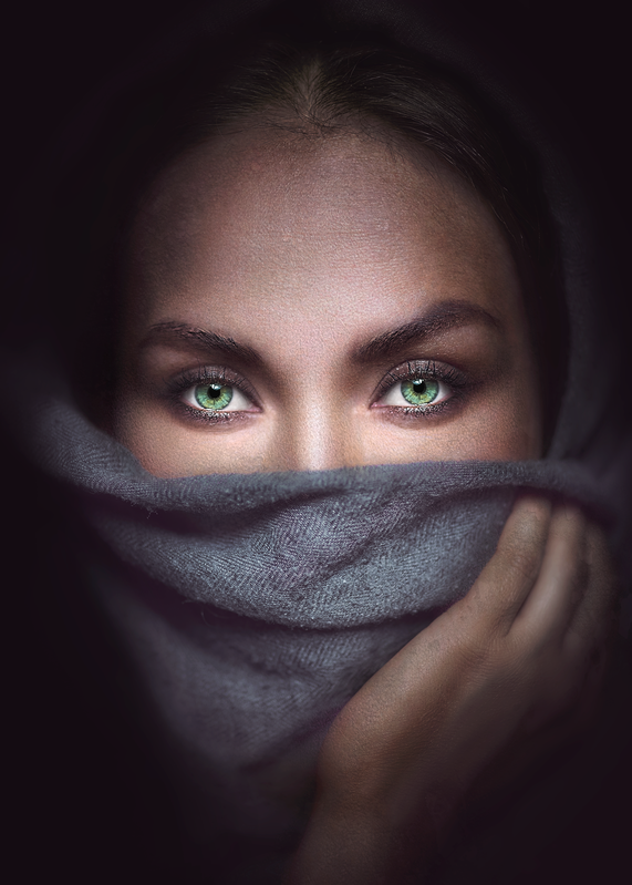 """""""Everything has beauty, but not everyone sees it.""""  ― Confucius by Daniel Kelly"""