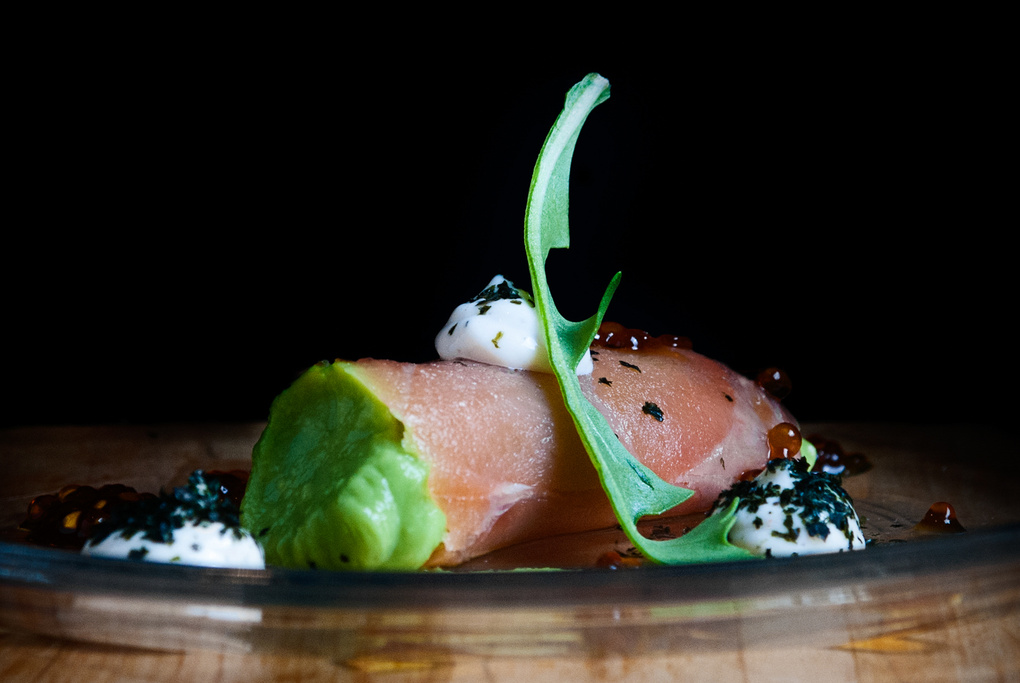 Food photo8 by Curro Narvaez