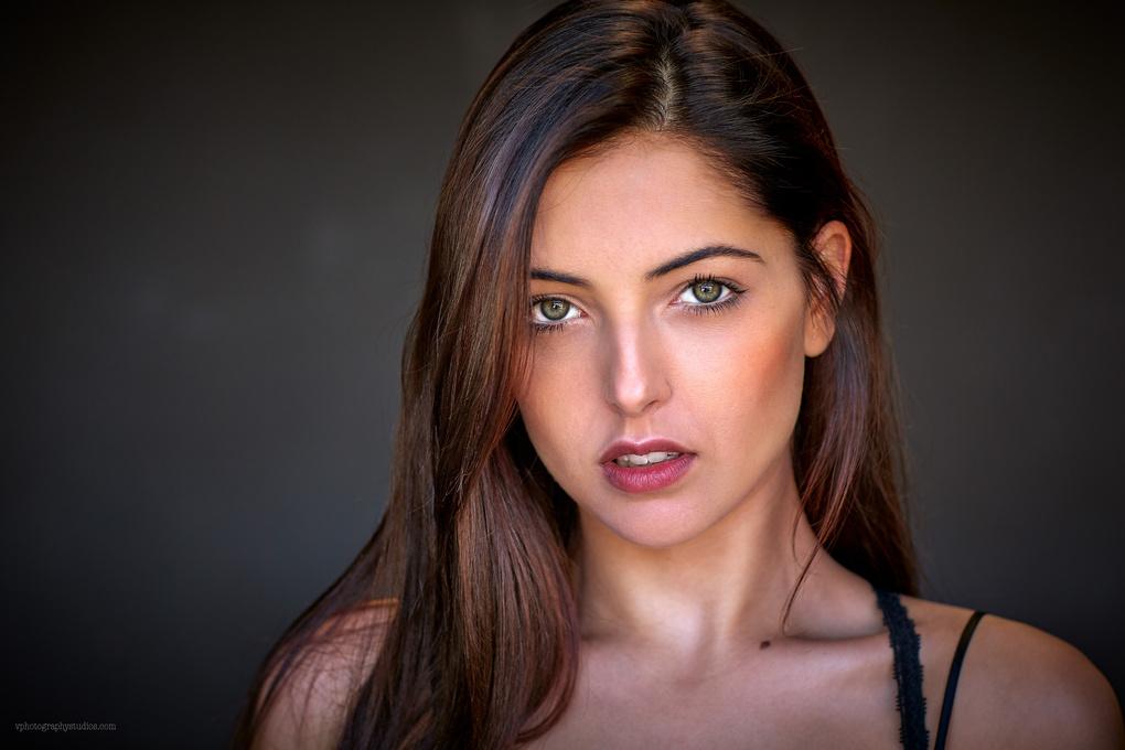 Jasmine by vphotography studios