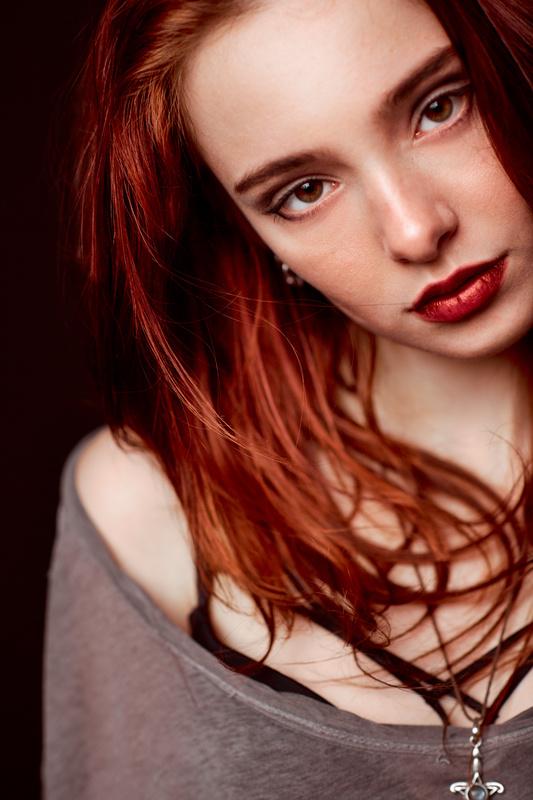 Tash by vphotography studios
