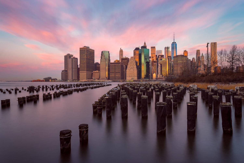 Brooklyn Brooklyn Take Me In Brooklyn Ny Aneesh Kothari On