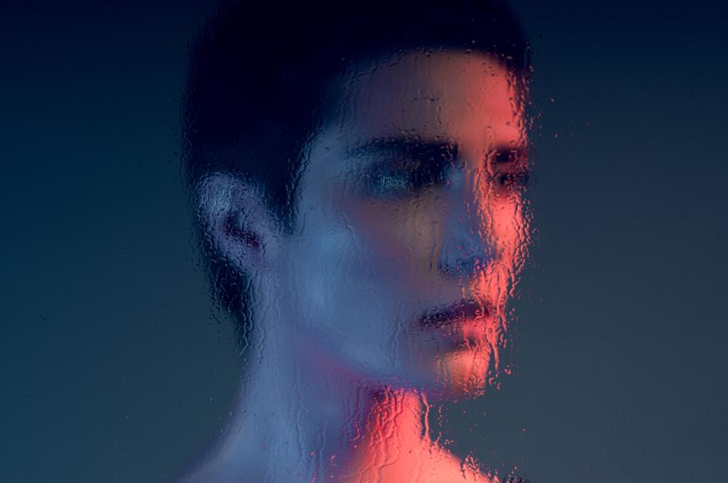 Blur by merik goma