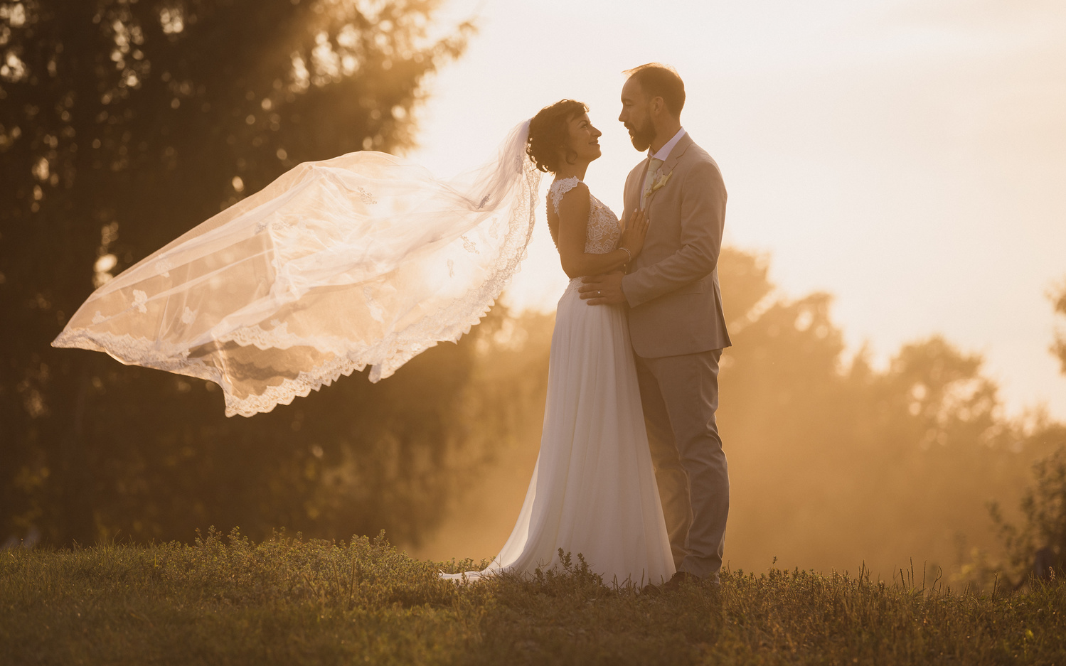 Mandy & Randy Weddings by Randy Smith