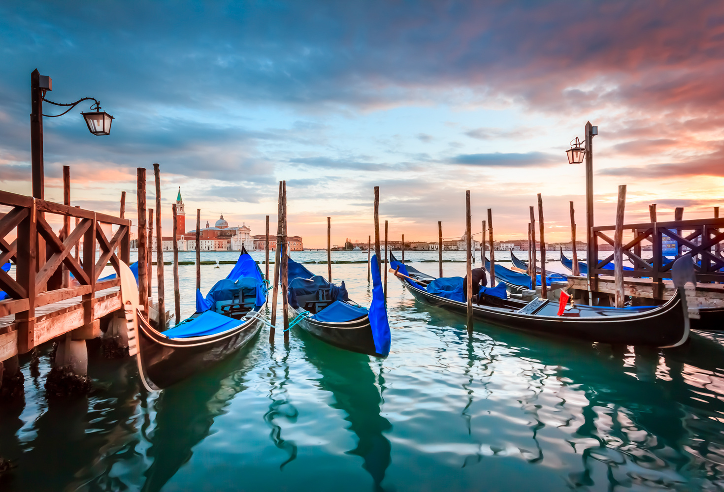 *** Rising Tide N A Sinking City *** by Shyama Prasad Mishra