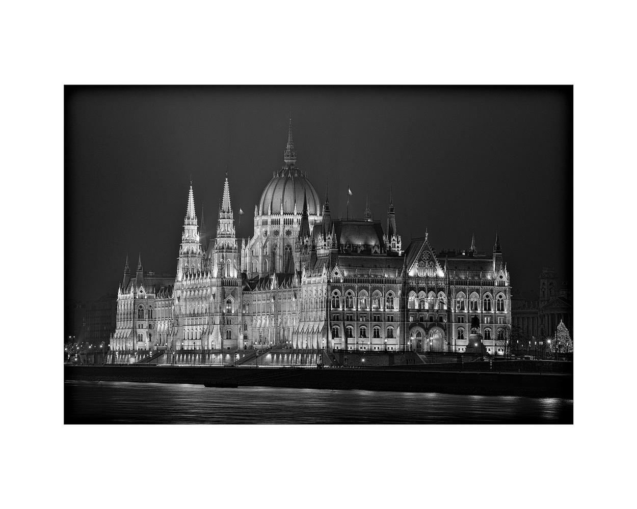 Budapest by andres Blasquez Mota Velasco