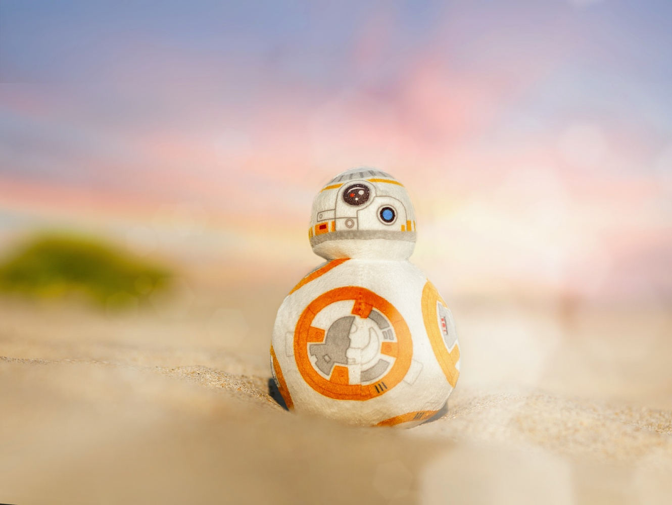 BB8 by hs in