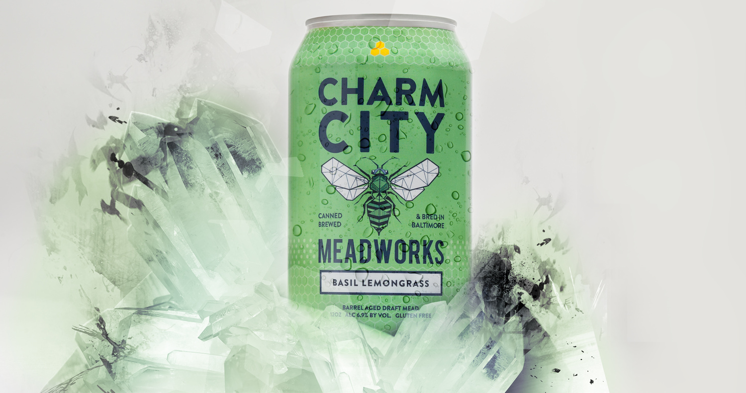 Charm City Mead by hs in