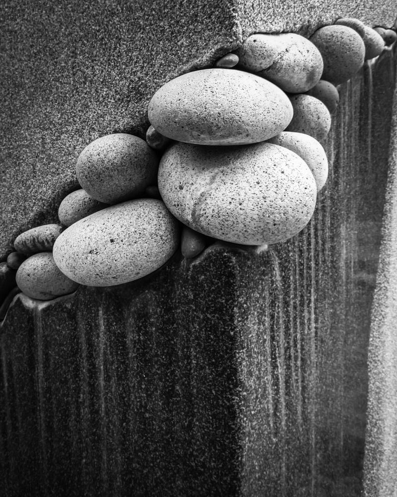 Untitled 2 by Bill Harrington