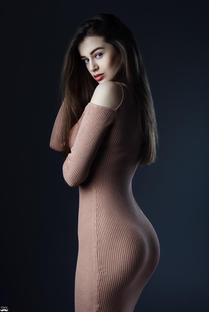 Viktorija by Tomash Masojc