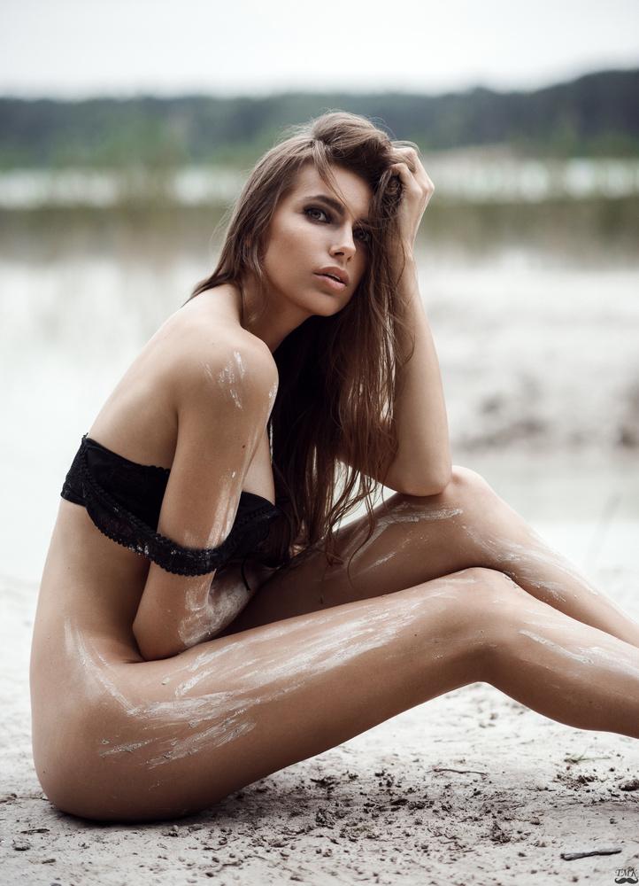 Beauty by Tomash Masojc