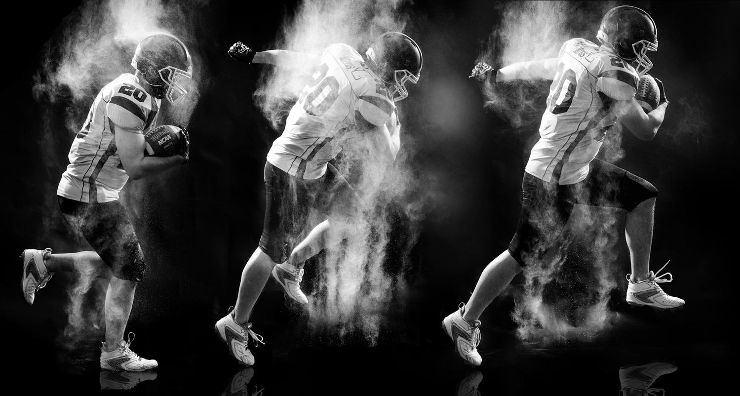 SPARTANS by Esad Mulabegovic