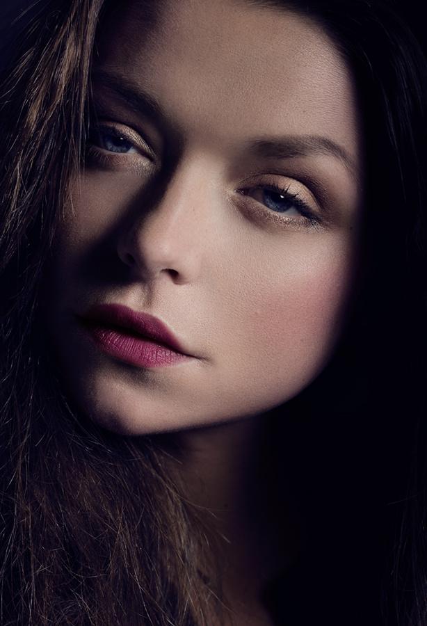 Margarita by Paige Addams