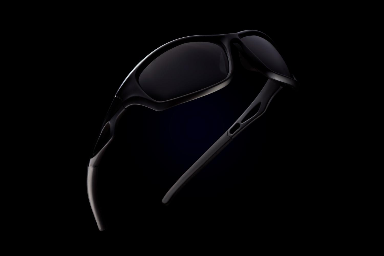 Sunglasses by Tim Pumphrey