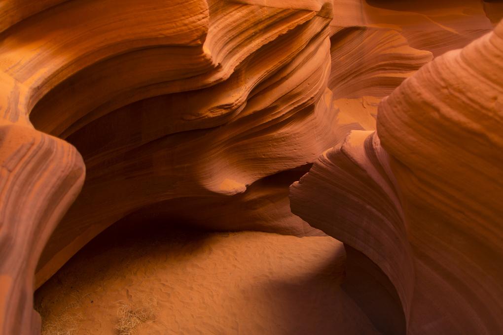 Waves Of Time by Darragh Sinnott