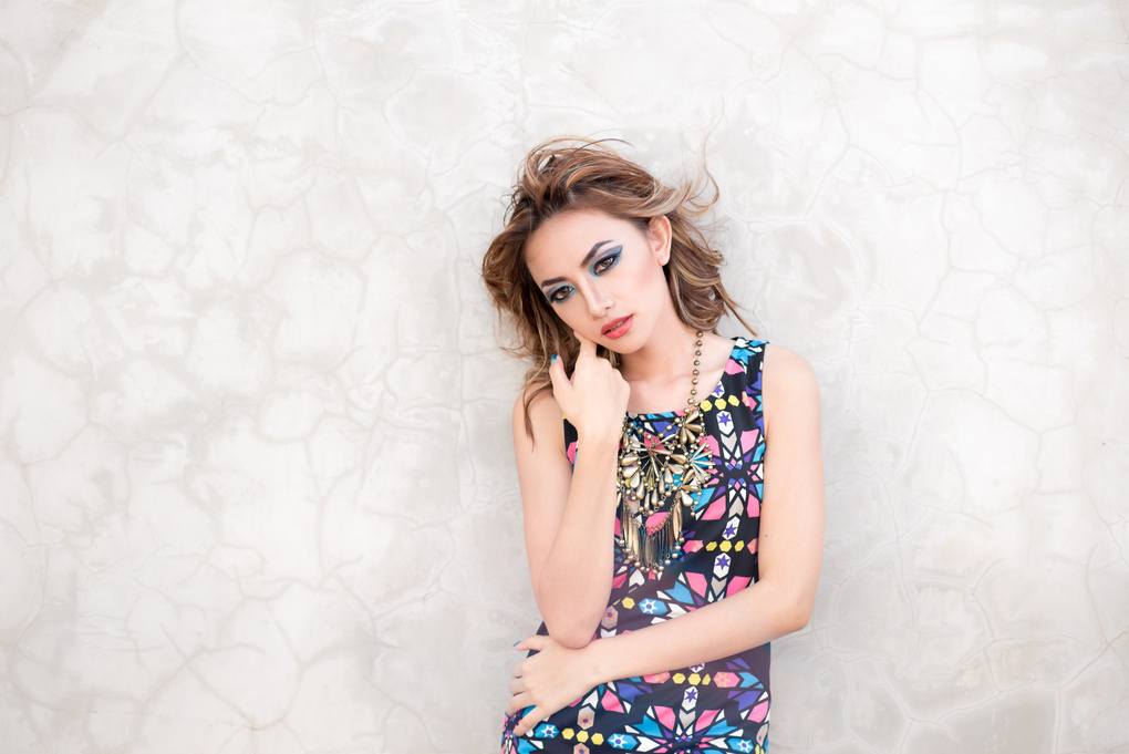 couture  by muhammad radhi