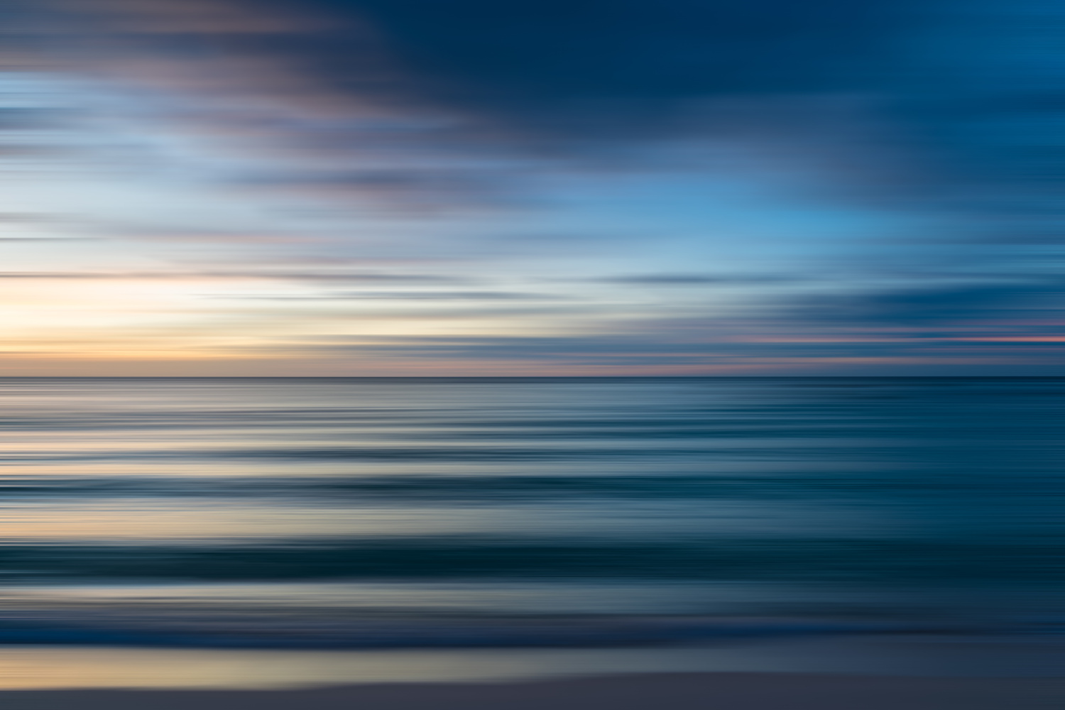 _______Sunset_______ by Markus Lang