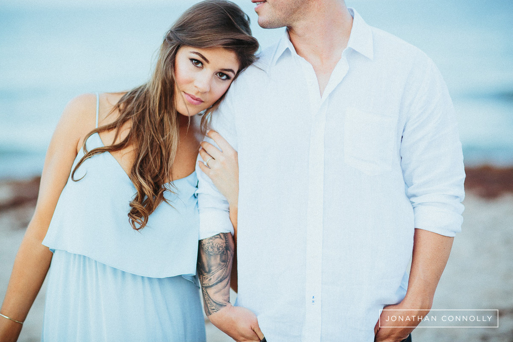 Jonathan Connolly Wedding Photography by Jonathan Connolly