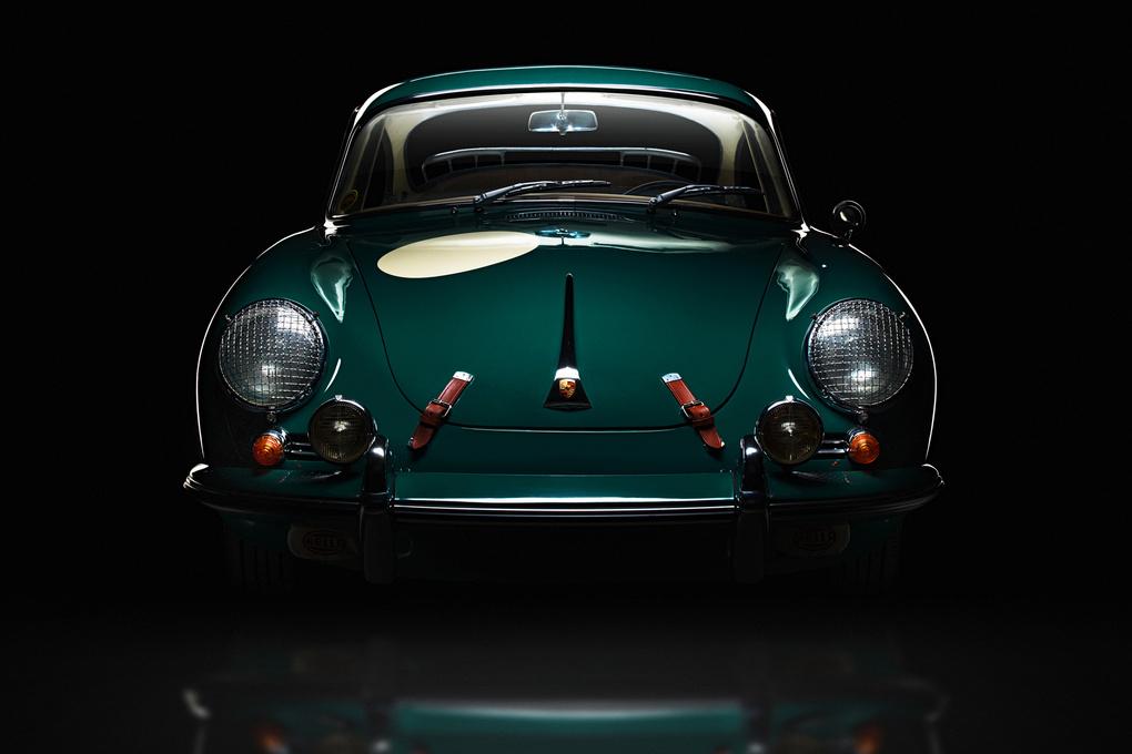 356 B by Jan Gonzales
