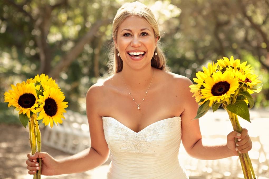 Colorado Summer Weddings by james moro