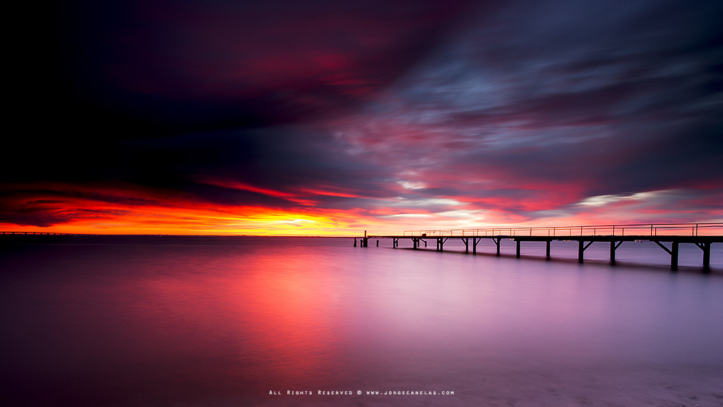 Beautiful Nature by Jorge Canelas