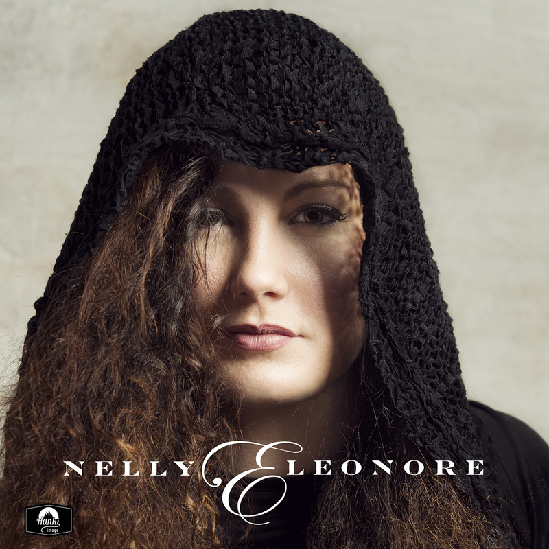 Nelly Eleonore by Hannes Kainulainen