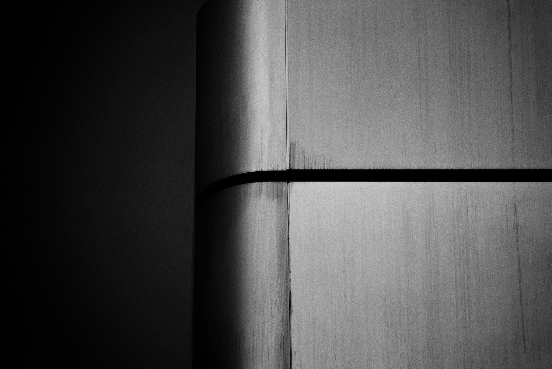 La Filature by Franck Budynek