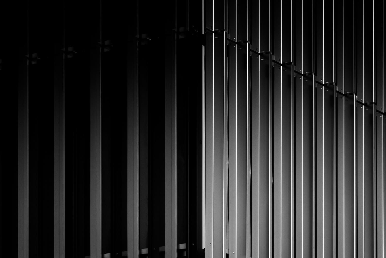 Kontrast by Franck Budynek