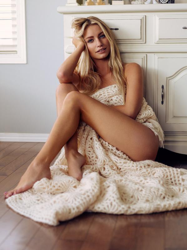 Kelsey 1 by Derek Heisler