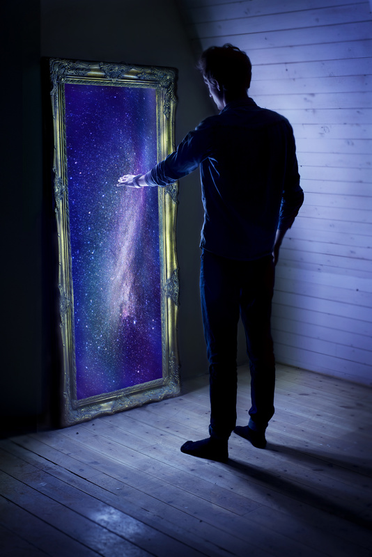 Starstruck by Noel Edling