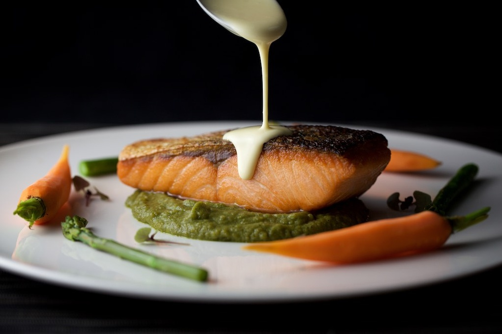 Food Photography by Dos Imagery