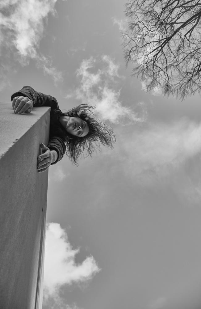 Evita by Marek Grohol