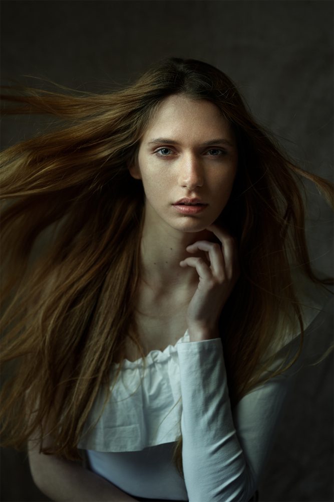 Eliza by Marek Grohol