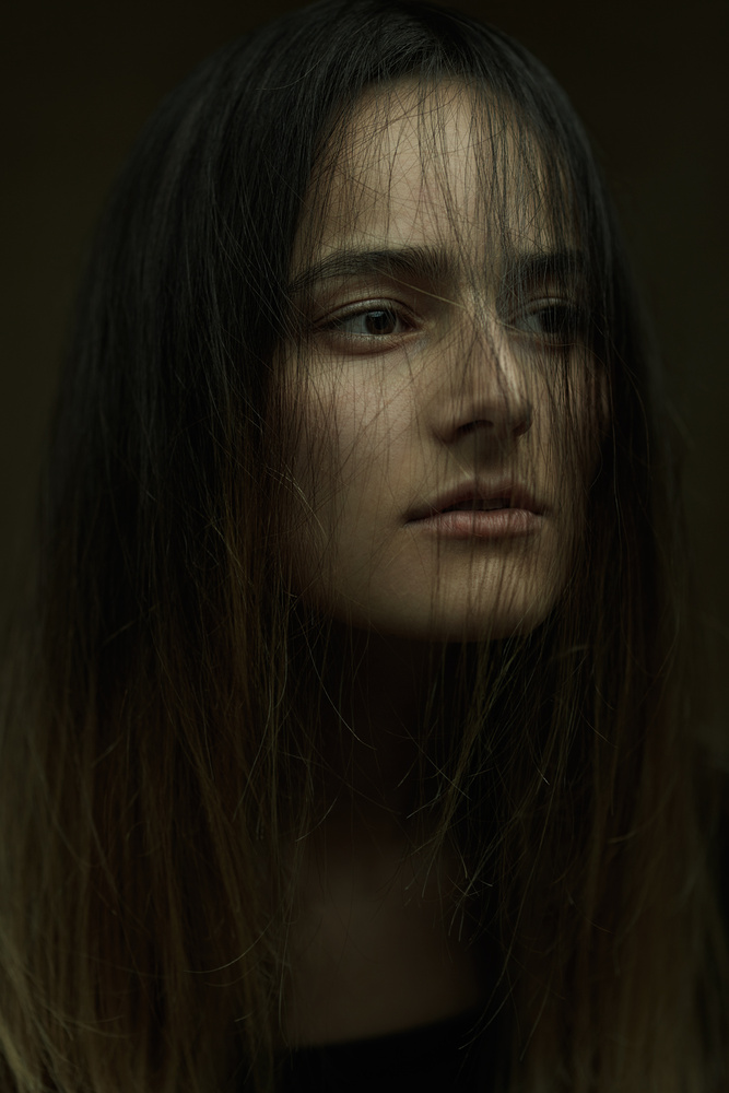 Jessy by Marek Grohol