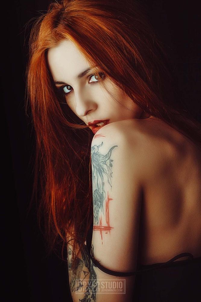 ANA GIA by Dragan Jereminov